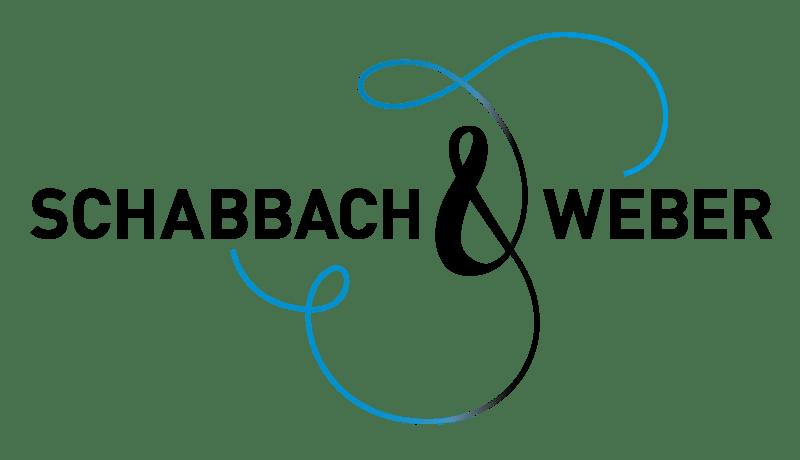SCHABBACH & WEBER - Friseur in München Schwabing
